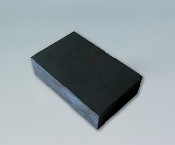 碳陶复合陶瓷